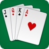 Christian's Solitaire Cards
