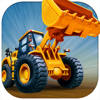 Kids Vehicles: Construction HD for the iPad Wiki