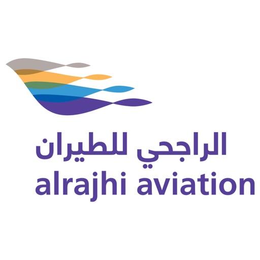 Al Rajhi Aviation