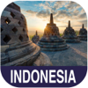 Indonesia Hotel Booking 80% Deals