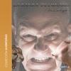 Sherlock Holmes y la Banda de Lunares. AudioEbook