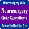 Neurochirurgia Domande