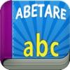 Abetare