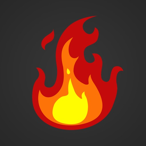 Rhymeoh - The Rhyming Game iOS App
