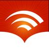 Audio Books #1