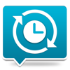 SMS Message : Quick Send & Export , backup