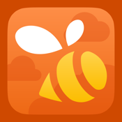 Swarm — by Foursquare icon