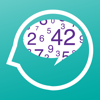 Number Therapy - Speech Practice for Aphasia - Tactus Therapy Solutions Ltd.