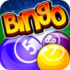 Bingo Games Free To Play