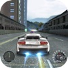 Speed Car Drift Racing - Street Racing Lite racing smashy speed