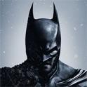 Batman: Arkham Origins icon