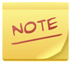ColorNote Pro - Best Notepad & Notes App