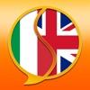 Dizionario Inglese-Italiano