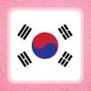 Korea Social Dating App. Chat, Meet Korean Singles