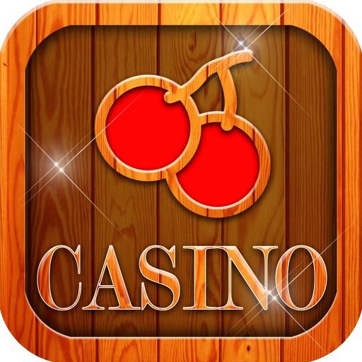 Super Hit Big Win Slots Machines iOS App