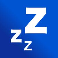 App Icon Einschlafhilfe: zzZ