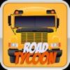Road Tycoon Simulator