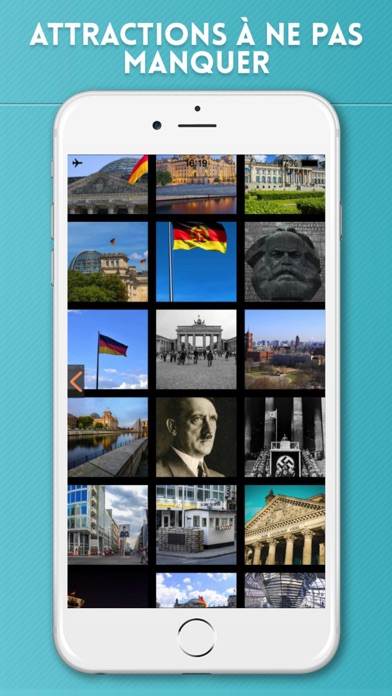 download Palais du Reichstag apps 0