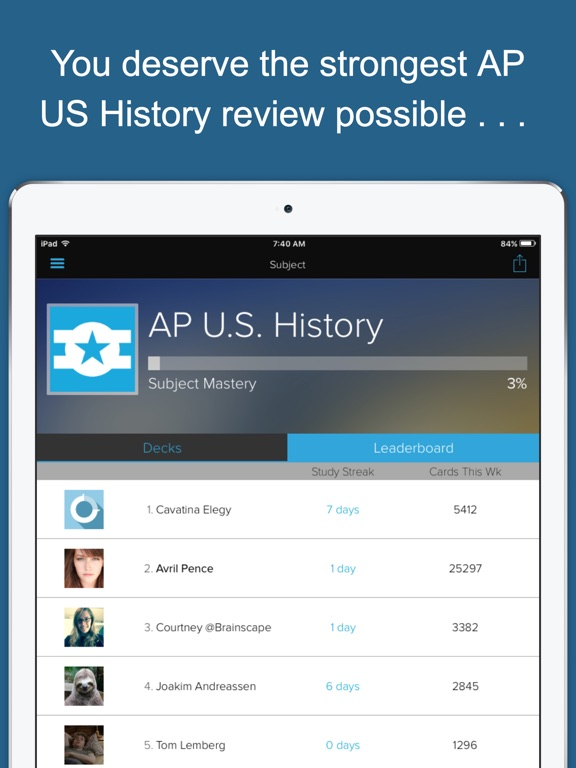 ap u s history application Ap us history long essay example essay 3-month study plan for the usmle step 1 scroll to top.