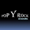 Pop Y Rock En Español