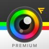 Filterra – Photo Editor