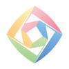 KARP Diamond for iPad