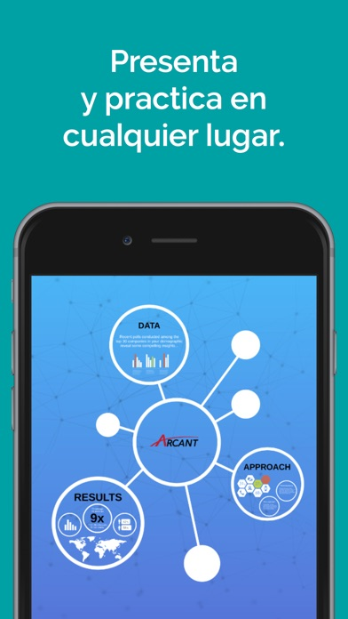 download Prezi Viewer apps 1