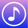 日本の最高のラジオ局 -  Radio Japan  FM  / AM  - for ラジオ日本