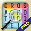 Ultimate Word Search Pro