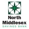 North Middlesex Savings Bank Mobile Banking