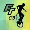 Flatland Tricky: BMX 4D How-To