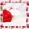Christmas Frame - Instant Photo frame Maker
