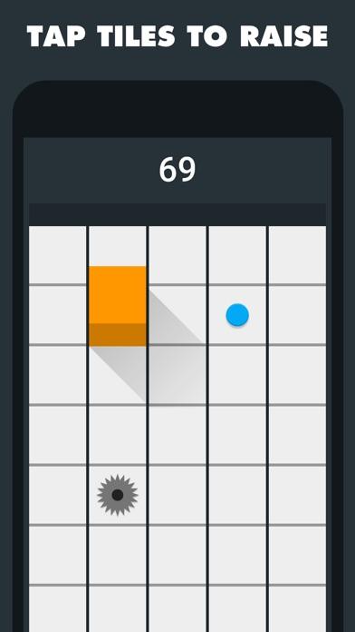 Boing Blocks Screenshot