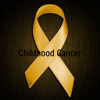 Childhood Cancer Coping Tips:Health Tips for Parents