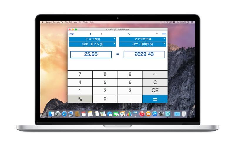 800x500bb 2017年10月21日Macアプリセール WEBサイト・スクリーンペーパーアプリ「Desktopr」が値下げ!