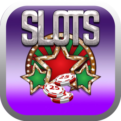 Advanced Huge Payout Double Slots - FREE CASINO Icon
