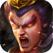 Dynasty Heroes: Strike Force
