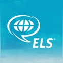 MyELS - Estudar inglês no exterior em cursos de universidades icon