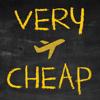 Billiga inrikesflyg – Ryanair, SAS, Norwegian, Condor, airberlin