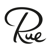 Rue La La-Shop Designer Apparel at Up to 70% Off icon
