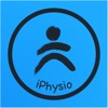 iPhysio - The Physiotherapy Exercise Prescription Tool