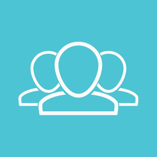 ShareContact - Contact share from address book