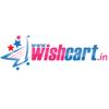 Wishcart Online Ethnic Store Wiki