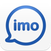 imo video calls and chat