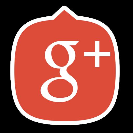 Tab For Google Plus