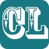 草榴社区移动端免费版 CLPP PRO -可以打开网址的万能看片影音神器