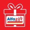 Alfa Gift - Alfamart