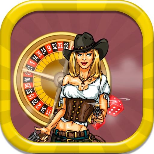Seven Amazing Pay Table Favorites Slots - Casino iOS App