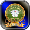 The Progressive Vegas Casino - Gambling Winner App