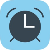 Sleep Time! zZz Sleep Cycle Alarm Mobile App Icon